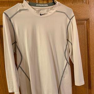Nike Hypercool shirt